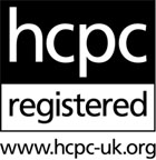 Health & Care Professionals Council logo